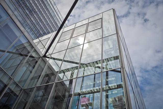 Ventanales de aluminio, ventajas de las ventanas grandes