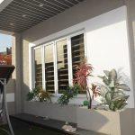 Las ventanas de aluminio, ¿son las ideales para chalets?