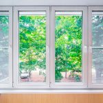 8 ventajas de las ventanas de pvc