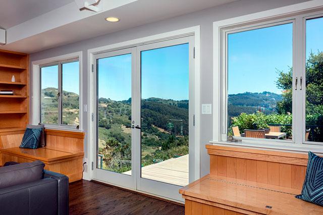 Claves para elegir las ventanas de nuestro hogar