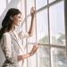 Ventajas de elegir nuestras ventanas y cerramientos en las tiendas especializadas